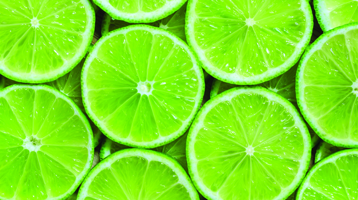 Summer Limes Spa Specials