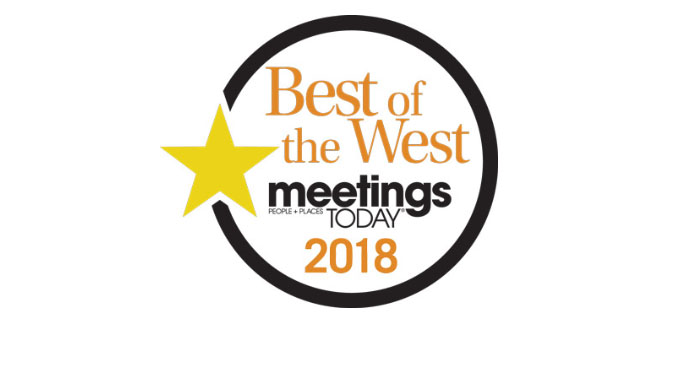 Best of Meetings Logo