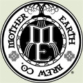 Mother Earth Brewery Logo
